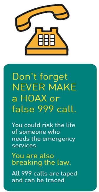 Infographic regarding hox calls.