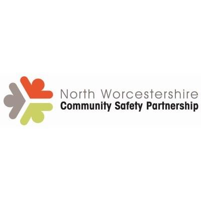 NWCSP