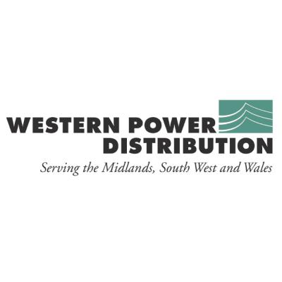 Western Power Distribution